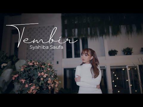 Syahiba Saufa - Tembir