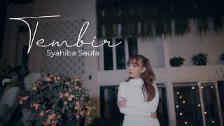 Syahiba-Saufa-Tembir