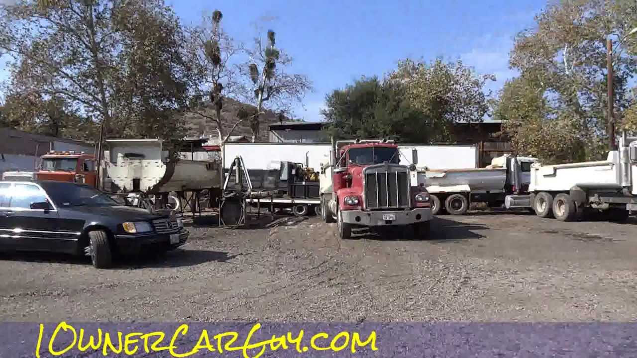 Semi Truck Top View moreover Used Semi Trucks For Sale together with Daf 2800 6x4 likewise NEW RAY14363 together with Man Tgs L 6x4. on peterbilt dump trailers