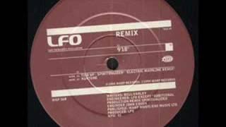 LFO - Nurture (Alternative Mix)