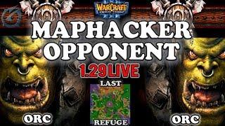 grubby-warcraft-3-tft-1-29-live-orc-v-orc-on-last-refuge-maphacker-opponent
