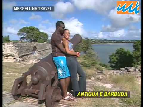 Antigua e Barbuda Holidays