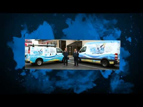 Neffsville Plumbing Heating Services Water Whizards