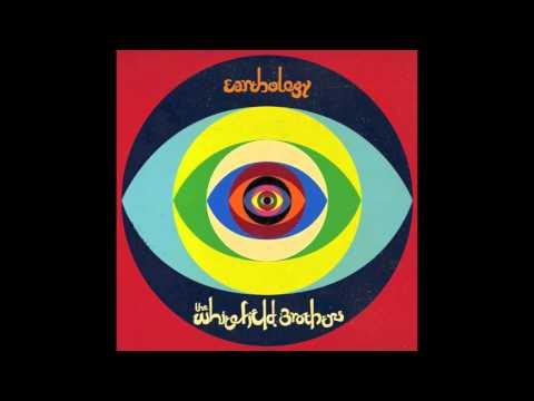 Whitefield Brothers - Joyful Exaltation feat. Bajka