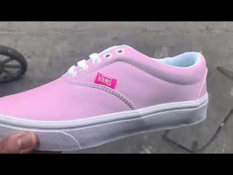 zapatillas adidas que cambian de color con la luz