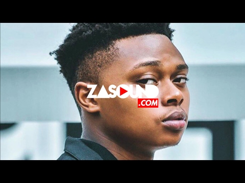 A-Reece – Feelings (ft. Flame)