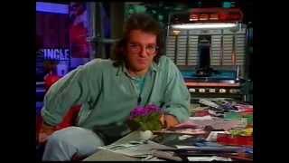 Veronica diversen 1989 (top 40, meimaand filmmaand, de Heilige Koe) - Retroforum