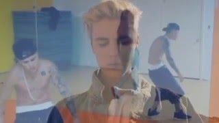 Baixar Justin Bieber - Sorry (Music Video) starring Selena Gomez