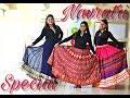 Nagada Sang Dhol Baje | Navratri | Garba | Ramleela