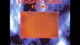 Synoptic Music Plant - India Dub