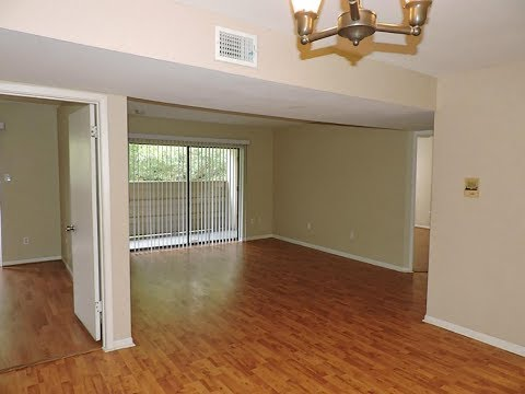 8423 Hearth Dr #34, Houston, TX 77054 - Condo for Rent by Property Management in Houston