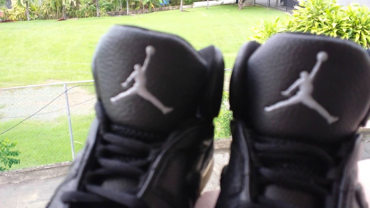 AIR JORDAN ALPHA 3 HOOP REVIEW ! 673e31067b