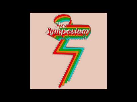 The Symposium - The Physical Attractions