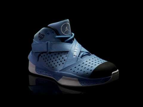 AIR JORDAN 2010 OUTDOOR