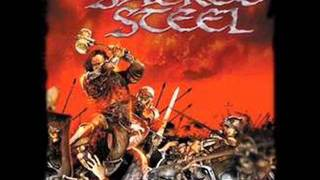Watch Sacred Steel Where Demons Dare To Tread video
