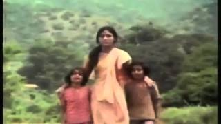 Ninaivu Podhum Video Song | Punniya Boomi | Sivaji Ganesan, Vanisri, M. N. Nambiar