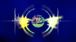 Desi desi na Bola kar chori re of dj chandra Hariyanavi song