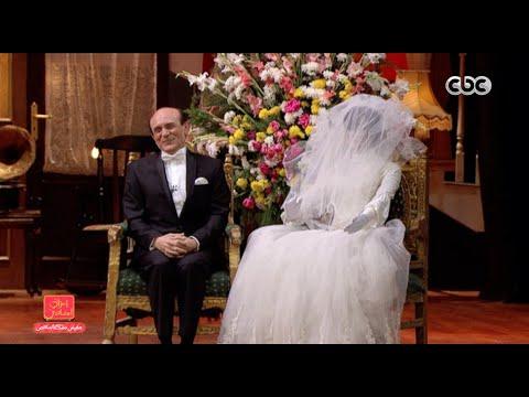 برنامج مفيش مشكلة خالص الموسم 2 الحلقة 5 الخامسة
