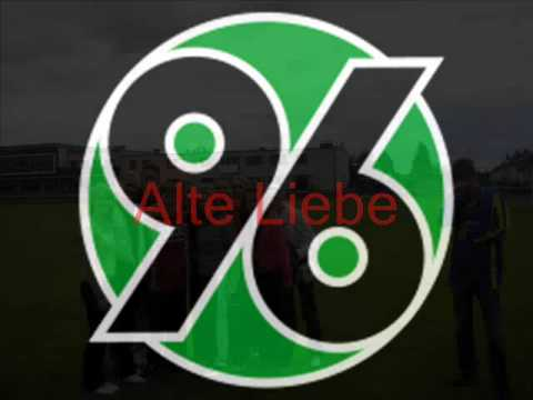 Liebe Hannover hannover 96 alte liebe