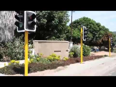 Mbombela United Documentary