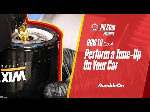 how-do-you-tune-up-a-car?