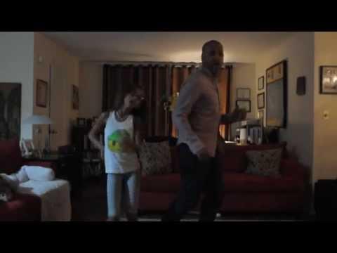 Mambo for Multiple Myeloma Awareness Dance Challenge.
