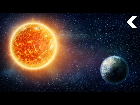 NASA Is Going to the Sun! But How...and Why?