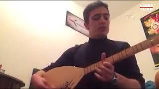 Amatör Şarkılar   Veznecilerdeki patlamada Şehit olan Polis memuru