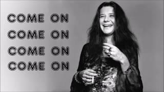 Скачать Piece Of My Heart Janis Joplin Lyrics