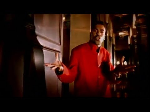 Ginuwine - When Doves Cry (Dirty) (Official Video)