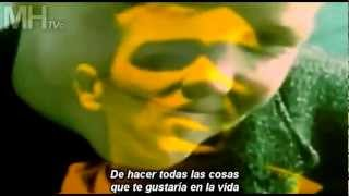 The Smiths - Ask (subtitulado)✔