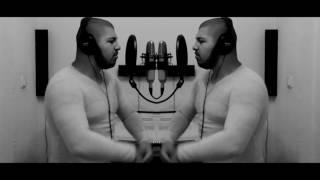 Adnan Beats - BONNA SERRA (Video, 2016)