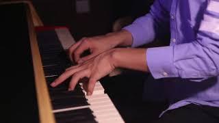 【钢琴】一程山路 COVER毛不易 Mp3
