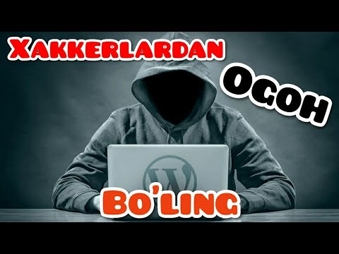 Интернетдаги Хаккер ва Машенниклардан Огох бу́линг.#odnoklassniki#vkontakte#ogohbo'ling