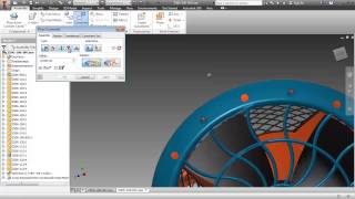 Softech: Autodesk Inventor Connector For Aras Plm