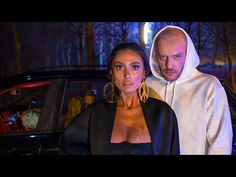 Bibanu & Claudia Pavel - Imi e dor (Videoclip oficial)