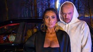Bibanu &amp Claudia Pavel - Imi e dor (Videoclip oficial)