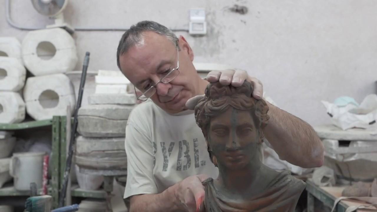 Ceramiche Toscane Montelupo Fiorentino montelupo fiorentino - ceramiche giglio