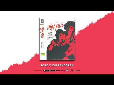 Free Download Iwan Fals - Sore Tugu Pancoran (official Audio) Mp3 dan Mp4