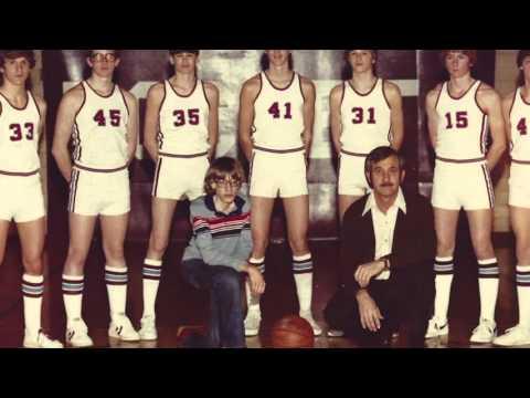 Coach Kellars' Court Video