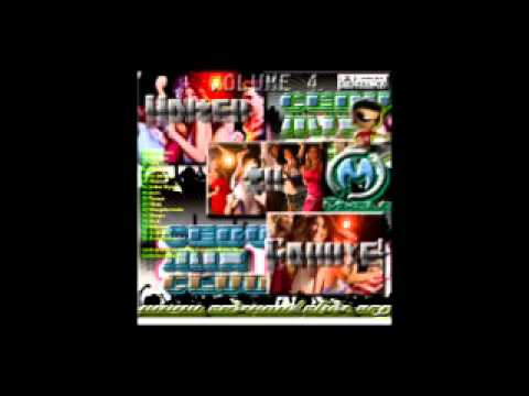 Party Break Rock (Dj RedCore Dutch House Remix) Asian Remix Service