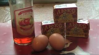 Как повысить яйценоскость кур зимой?!!Легко!!!//Секреты хороших урожаев.