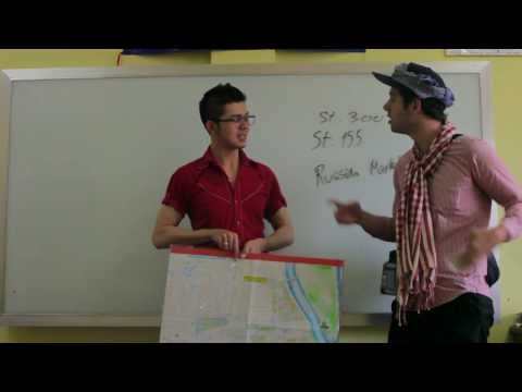 Tiếng Khmer bài 23