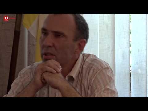Вопрос об отставке мэра г.  Нефтекумск