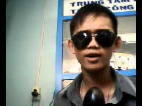 shjnjchj_kute 2.Con Thieu Than.3gp