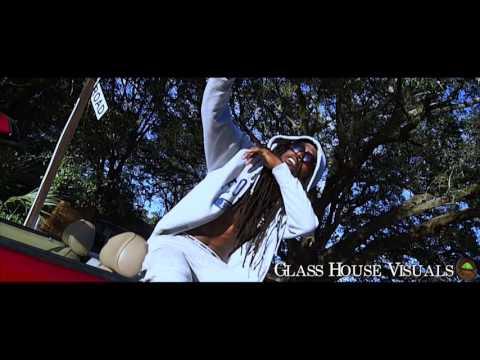 ***OFFICIAL VIDEO*** Lil C-Ash - B.E.A.R.
