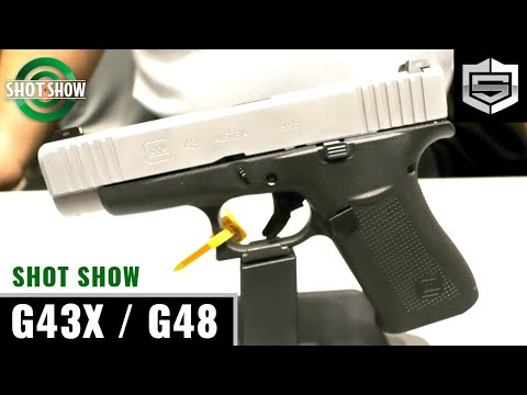 21 Best Concealed Carry Guns in 9mm (2019) | Concealed Carry