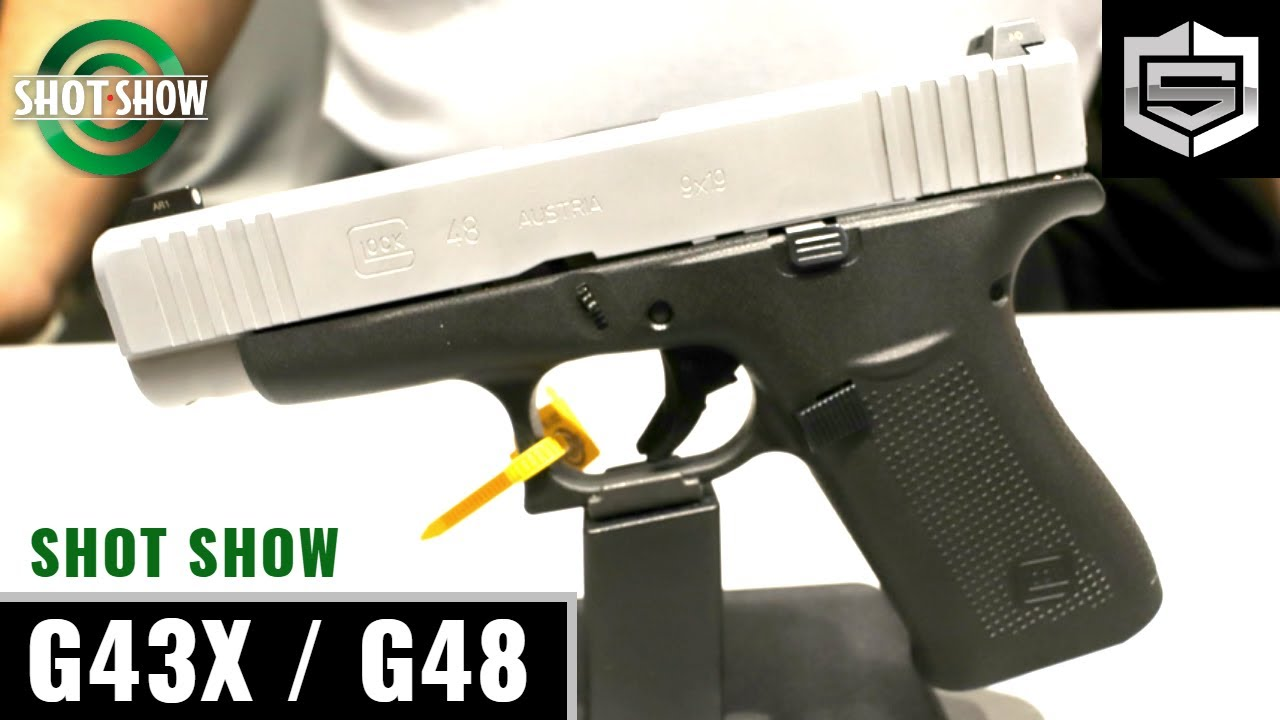21 Best Concealed Carry Guns in 9mm (2019) | Concealed Carry Society