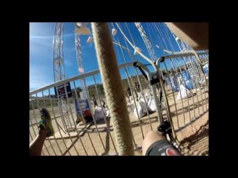 spartan sprint AZ 2014