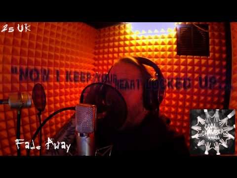 """COAL CHAMBER - """"Rivals"""" Webisode #2 (A Day In The Studio)   Napalm Records"""